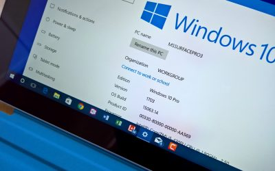 Windows 10 Could be the Last Version of Windows