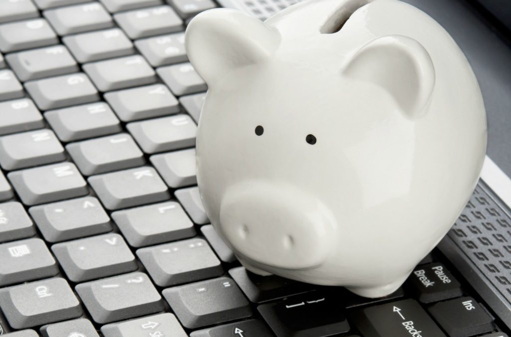 5 Questions to Ask About Your IT Budget