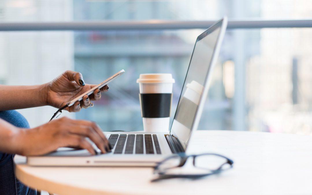 Working Remotely: Risks & Mitigation